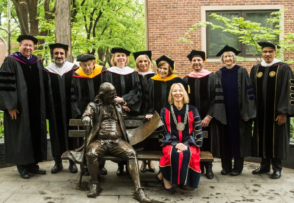 Honorary-Degrees-Penn-2018.jpg